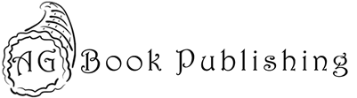 AGBookPublishing